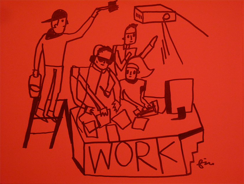 4-Work-With_about
