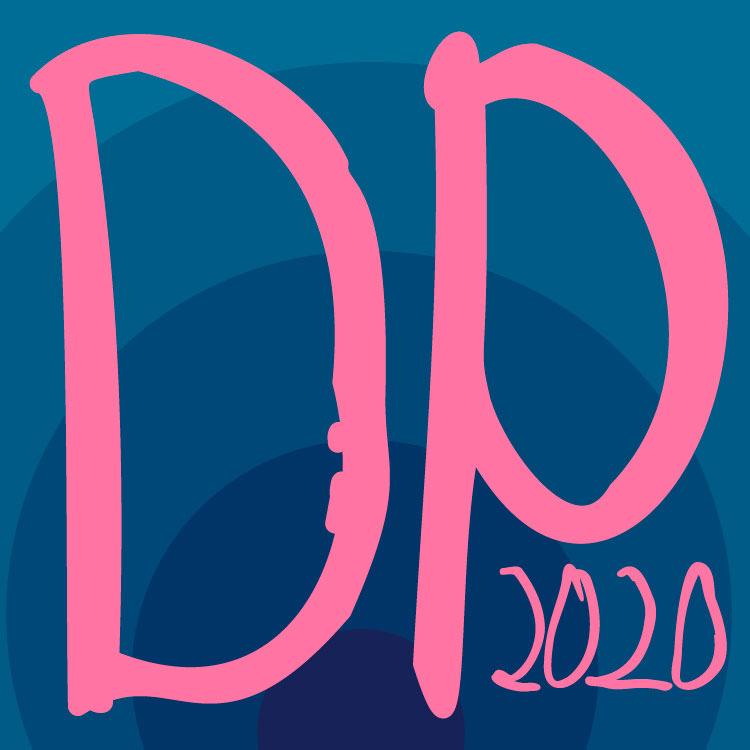 DPSP20_RyeLogoTile