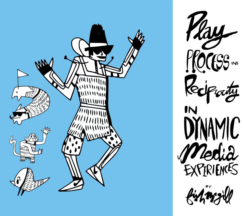 PlayProcessReciprocity