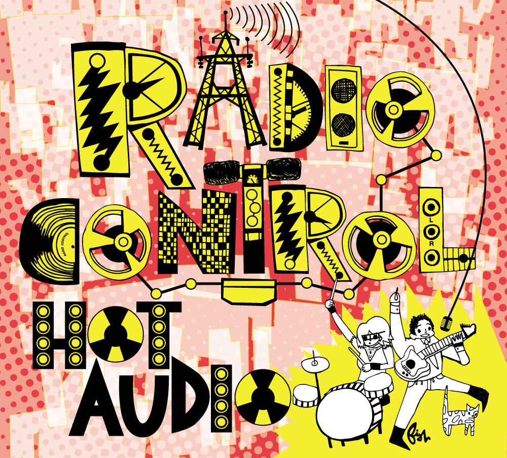 radiocontrol-cover-art